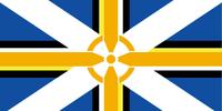 Celtic Federation (Triunfa, España!)