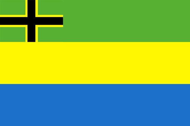File:East Africa.jpg