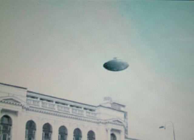File:Freiburg Incident spacecraft.jpg