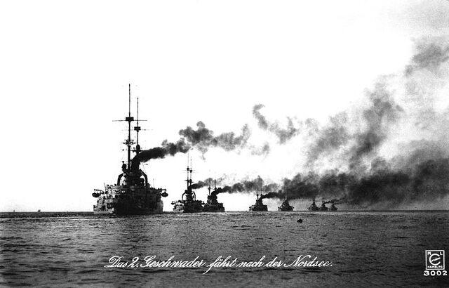 File:High Seas Fleet 1.jpg