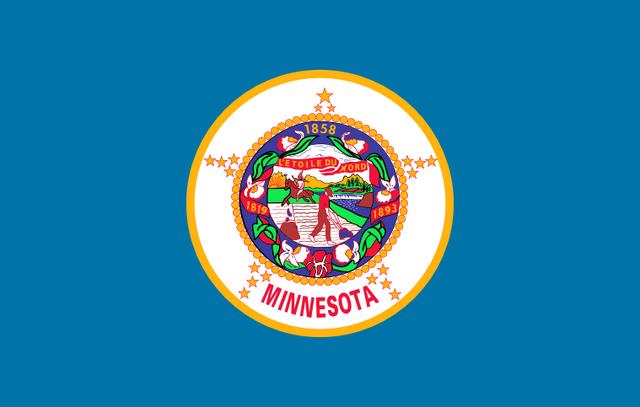 File:MinnesotaFlag-OurAmerica.png
