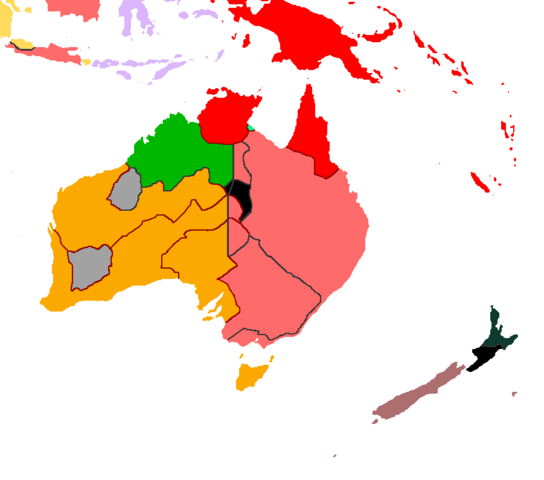 File:Neo-Negociation of Australia (PM).png