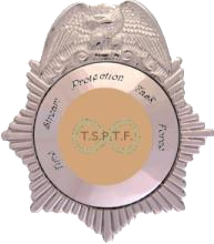 File:Tsptf.png