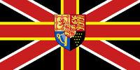 United Kingdom (Regnum Bueno)