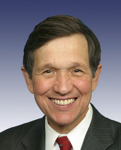 File:Dennis Kucinich.PNG