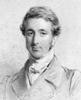 JohnathanParker