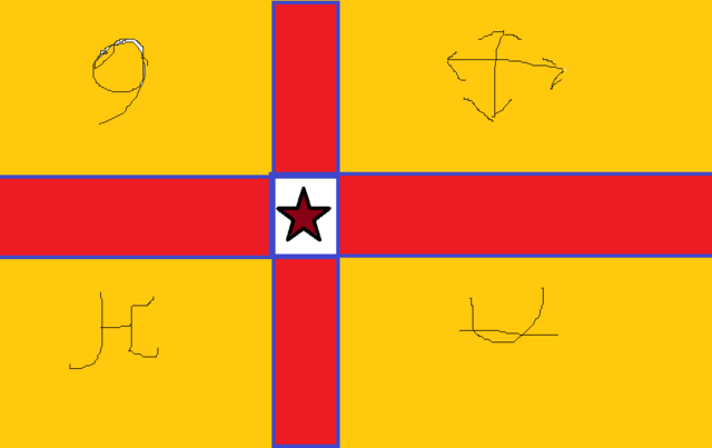 File:King Davids flag (4000bc to 130 AD) .png