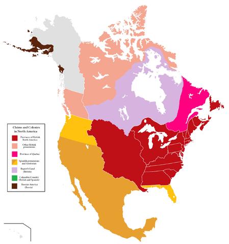 File:NorthAmerica1803.png