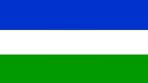 File:Oregon flag.jpg