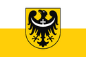 Silesia Flag (PM3).png