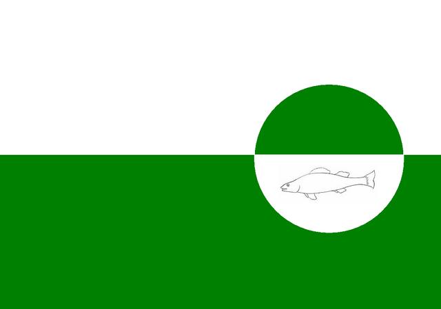 File:Vinland Flag.png