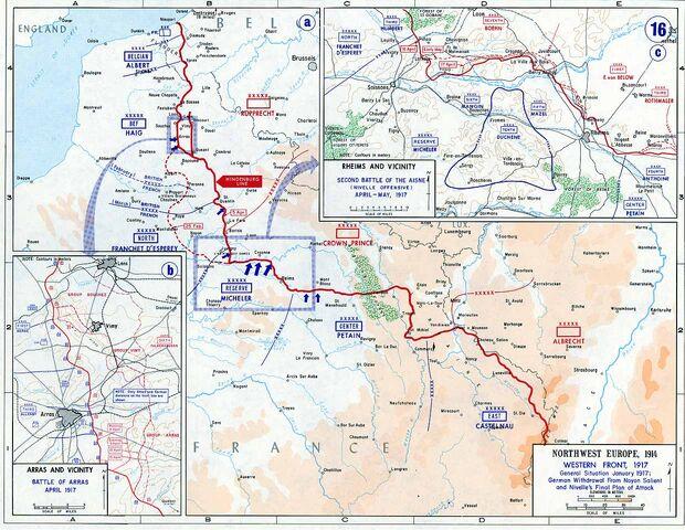 File:Western Front 1917.jpg