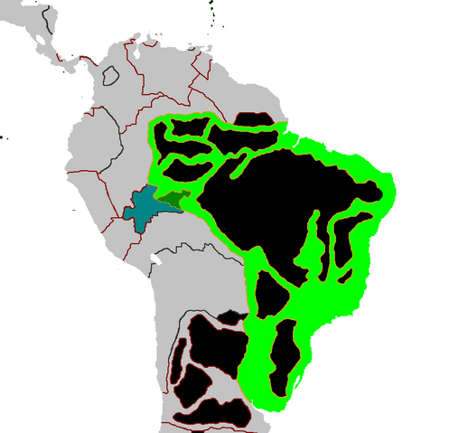 File:Another Trade with Portugal (PMII).png