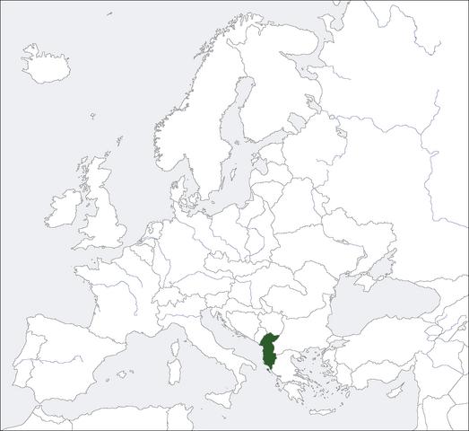 File:CV Albania (1945-1991).png