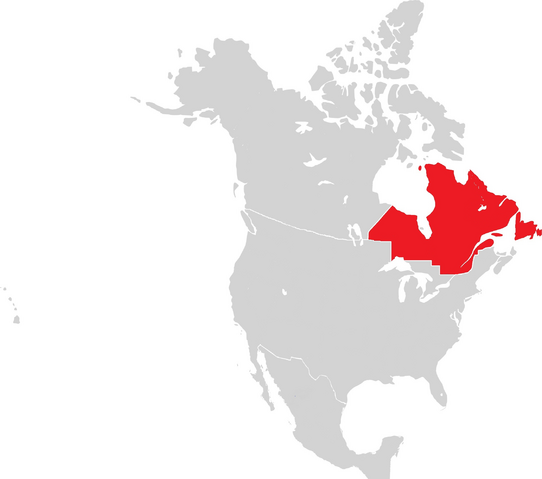 File:Canada NA NW.png