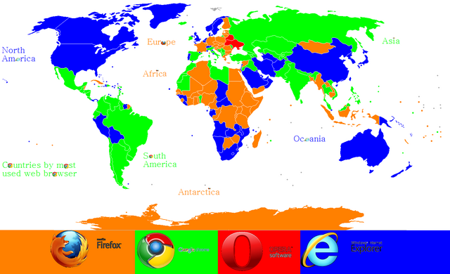File:Chrome is most used browser.png