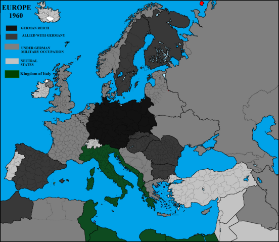 File:Europe apr. 9 1940.png