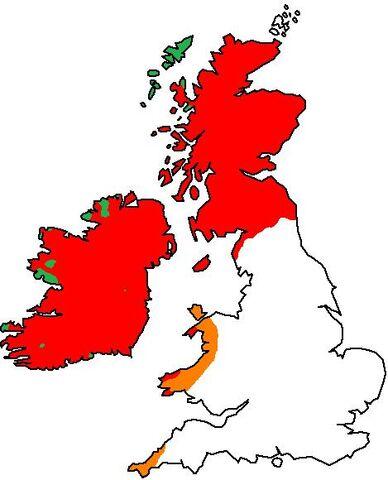 File:Gaelic British Isles.jpg