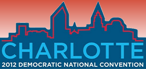 File:2012 Democratic National Convention Logo (SIADD).png
