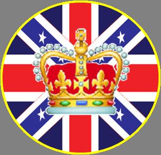 File:Empire Emblem 1890.png