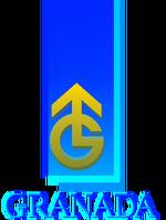 Granadia Television logo