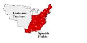 ALTHIST America 1820