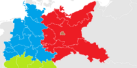 Polish Invasion of Germany (Defenders of Peace and Prosperity)