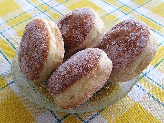File:Berliner (pastry).jpg