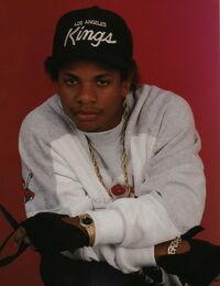 Eazy-ER.I.P.