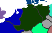 German-Danish War