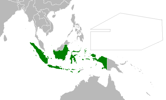 File:Location of Indonesia (Myomi).png