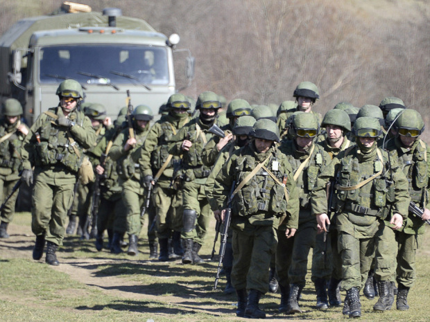 File:Ukraine-russia-soldiers.jpg