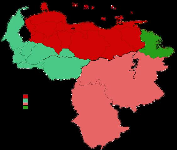 File:Venezuel Partition Draft 1.png
