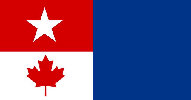 File:83DD-NiagaraFallsFlag.png