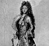 Charles VIII France (The Kalmar Union)