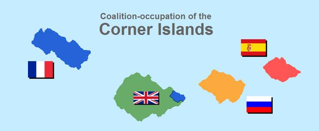 File:CoalitionCornerIslands.png