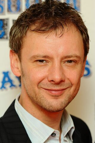 File:JohnSimm.jpg