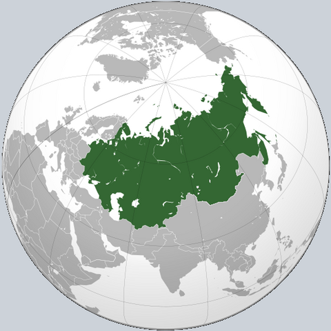 File:RussiaMap.png