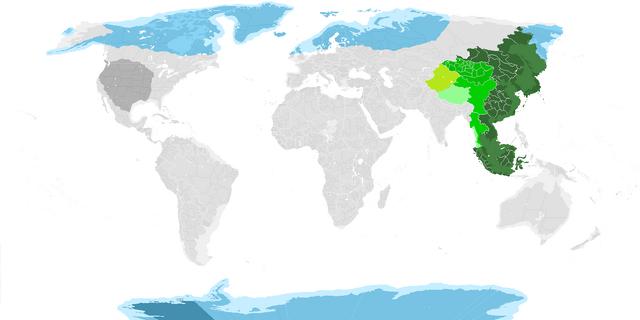 File:WIP Map of Japan (36).png