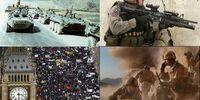 War on Terror (Dutch Superpower)