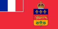 Canada (Napoleon's World)