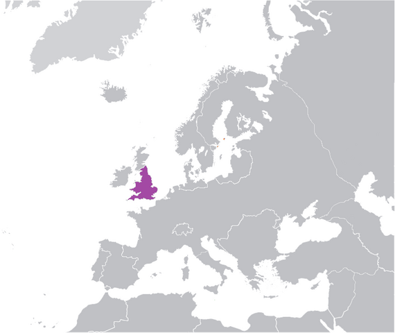 File:England Single NW.png