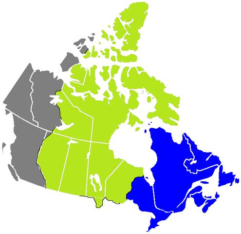 File:FTBW over OTL Canada (1917).png