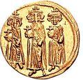 Heraclius Coinage.jpg