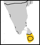 Lanka 1581
