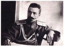 SergeiMarkov