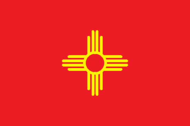 File:Flag of Cimarron.png