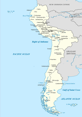 File:Map of Peru 1800.png