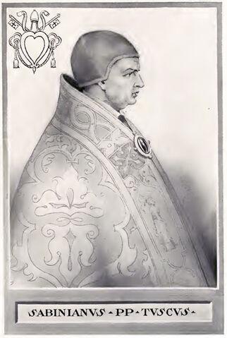 File:Pope Sabinian.jpg