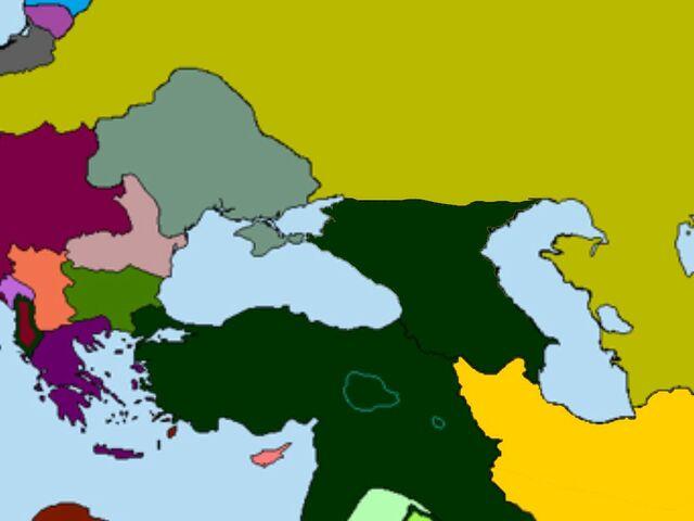 File:Treaty of Sochi.jpg